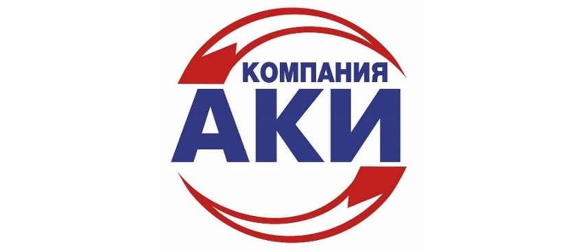 Акватория в Воронеже