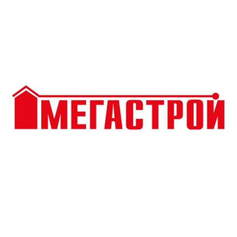 Мегастрой Саранск