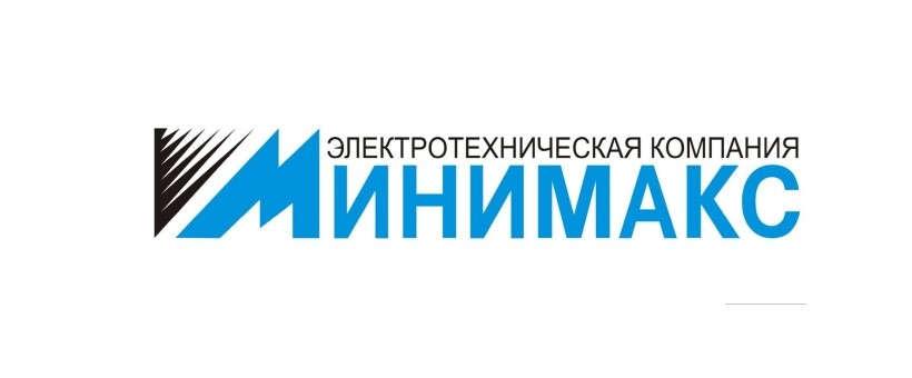 Минимакс Санкт-Петербург
