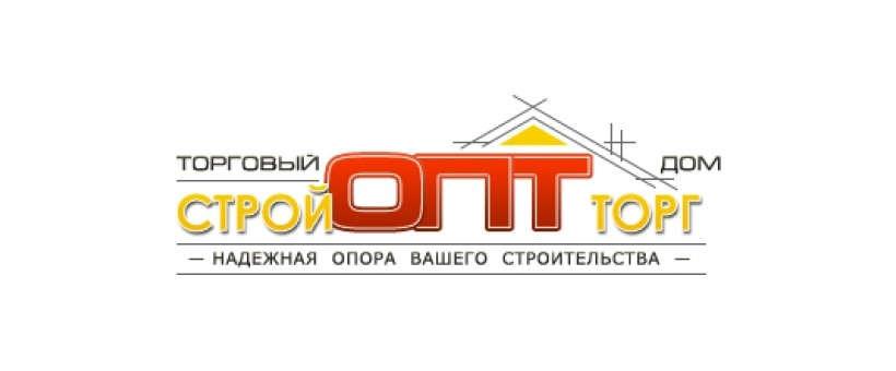 Стройоптторг Вологда