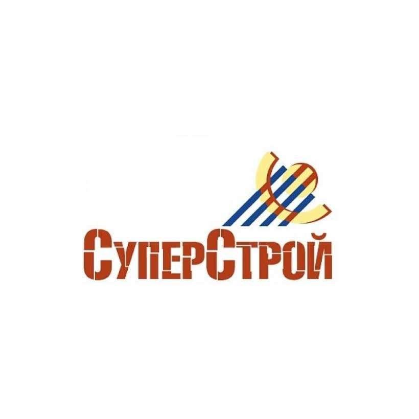 Суперстрой Екатеринбург Техническая