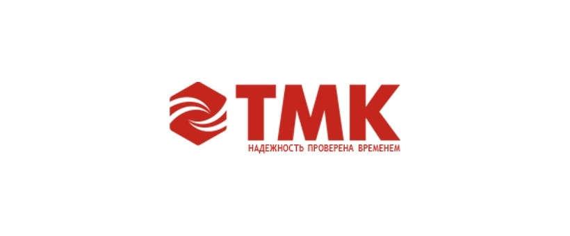 ТМК Липецк