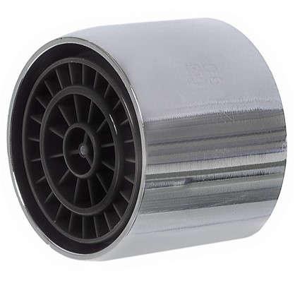 Аэратор для смесителя на кухню Equation Eco внутренняя резьба 22 мм цена
