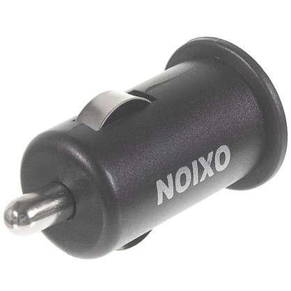 Автомобильное зарядное устройство CAR-101 1 А 1 USB