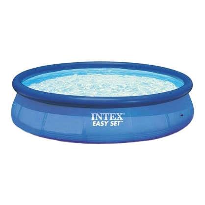 Бассейн Easy Set цена