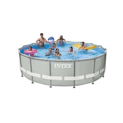 Бассейн каркасный Prism Pool