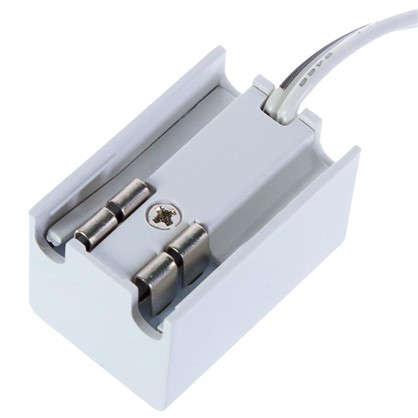 Бесконтактный выключатель с диммером для модульного светильника