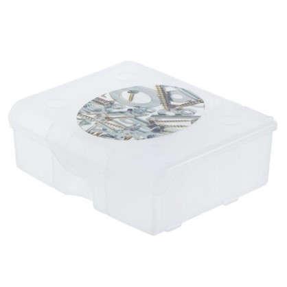 Блок для мелочей 110x90x42 мм цена
