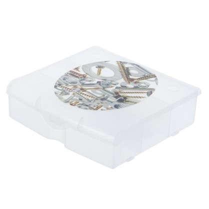 Блок для мелочей 140x130x41 мм цена