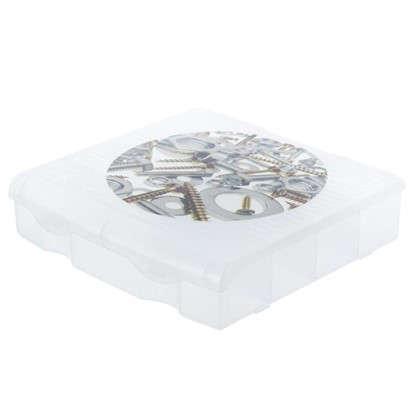 Блок для мелочей 170x160x45 мм цена