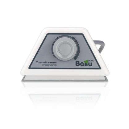 Блок управления Ballu Mechanic цена