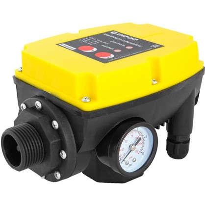 Блок управления насосом Турбипресс 2.2 кВт цена