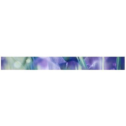 Бордюр Crocus B400D286 40х5 см цвет бежевый