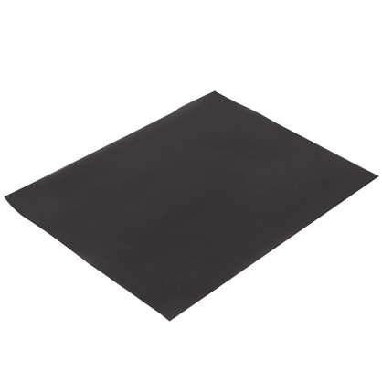 Бумага водостойкая Dexter P2500 230х280 мм цена