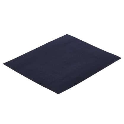 Бумага водостойкая Dexter P600 230х280 мм