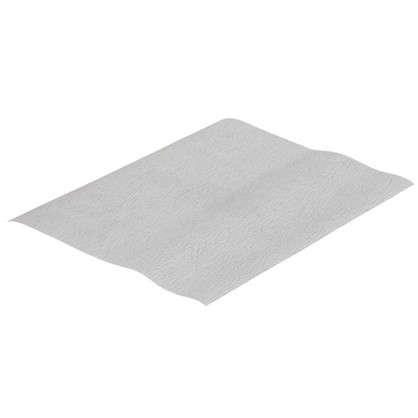 Бумажный лист Dexter P120 230x280 мм цена
