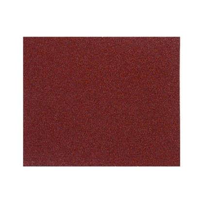 Бумажный лист Dexter P40 230x280 мм цена