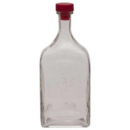 Бутыль Штоф 1.2 л