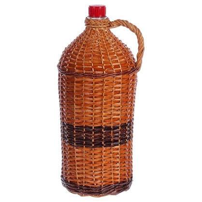 Бутыль Симон 7 л цена