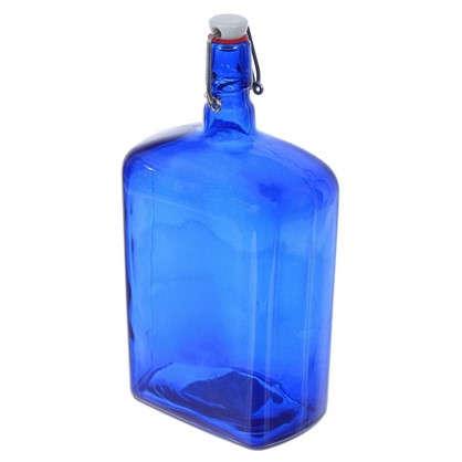 Бутыль Викинг 1.75 л