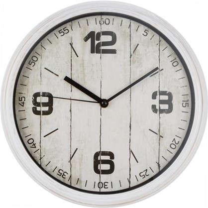 Часы настенные Бранко 30.5 см цена