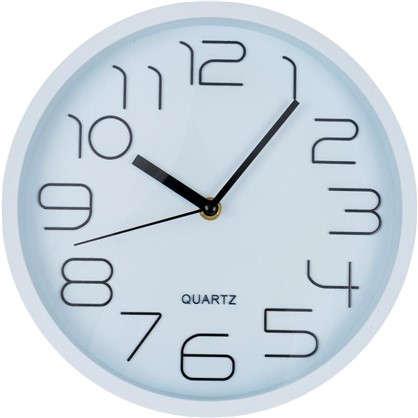 Часы настенные Элегант 25.7 см цена