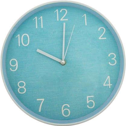 Часы настенные Хай-тек 30.2 см цена