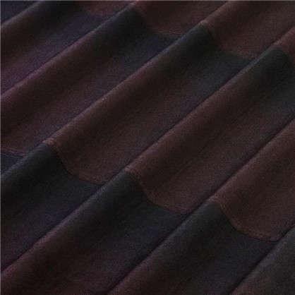 Черепица oндулин Diy цвет коричневый цена