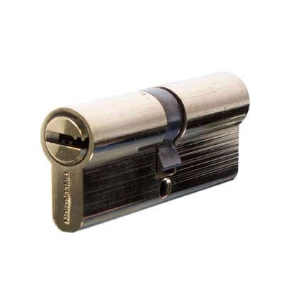 Цилиндр ключ/ключ 40х40 золото 80 C ET PB цена