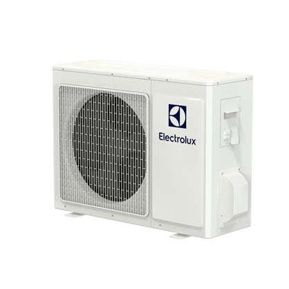 Cплит-система Electrolux EACS-12 HO2/N5 охлаждение/обогрев площадь обслуживания 35 м2