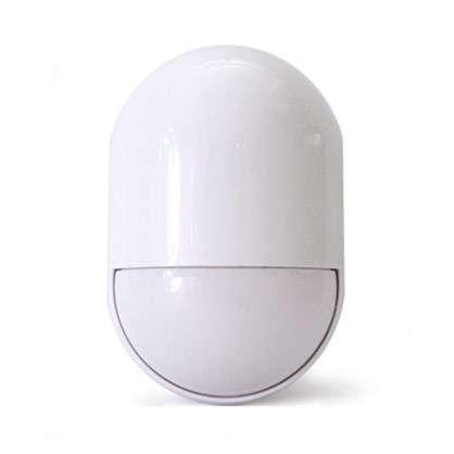 Датчик движения внутренний DD-05G беспроводной цвет белый IP44 цена