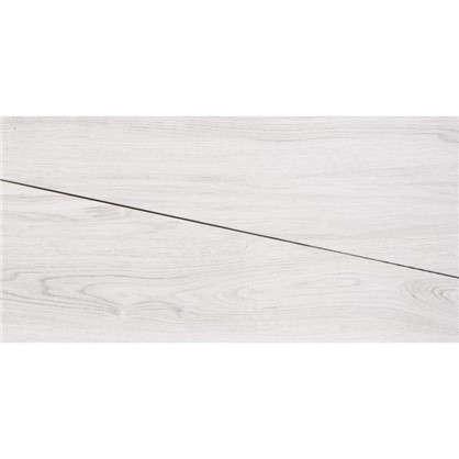 Декор Wood Нумо 60x30 см 2 шт.