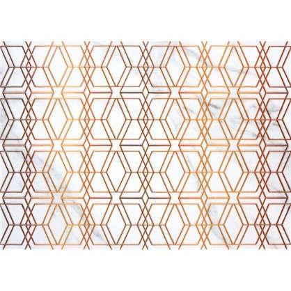 Декор Wood Отто 35x25 см