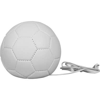Декоративный светильник Мяч цена