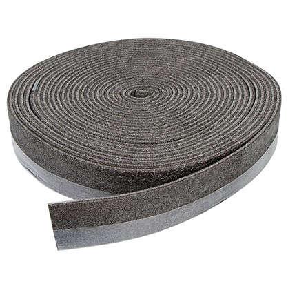 Демпферная лента 10x100 мм х 25 м цена