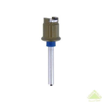 Держатель для насадок SC Dremel 3.2 мм цена