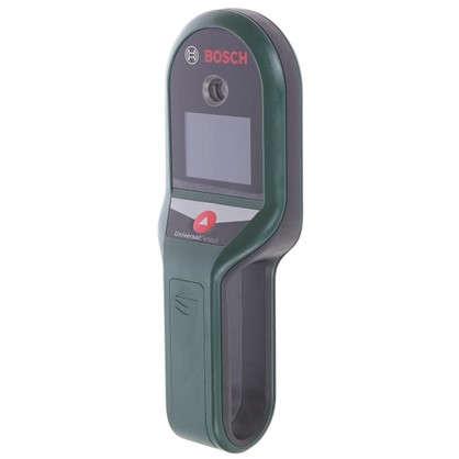 Детектор Bosch UniversalDetect универсальный цена