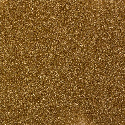 Добавка Litokol Gold Monomix 0.03 кг