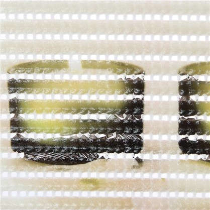Ковровая дорожка Фото FV7 ПВХ 65 см цена