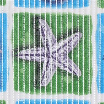 Ковровая дорожка ПВХ 65 см цвет зелёный цена