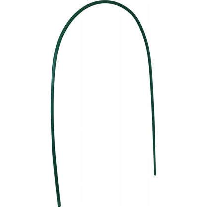 Дуга пластиковая для парника 20 мм x 3 м