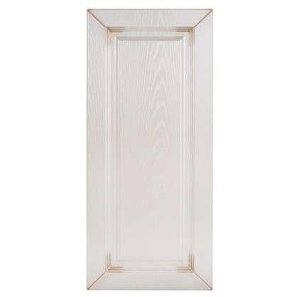 Дверь для кухонного шкафа Delinia Ницца 40х92 см