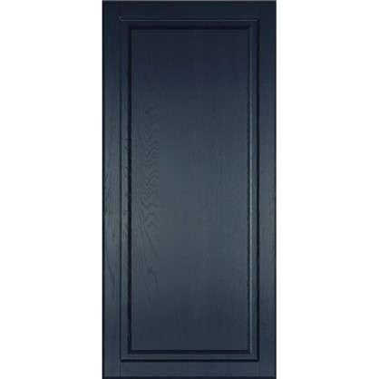 Дверь для шкафа Антея 60х130 см