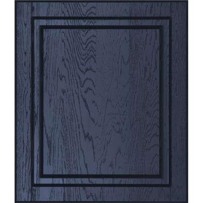 Дверь для шкафа Антея 60х70 см цена
