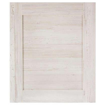 Дверь для шкафа Delinia Фрейм светлый 60х70 см цена
