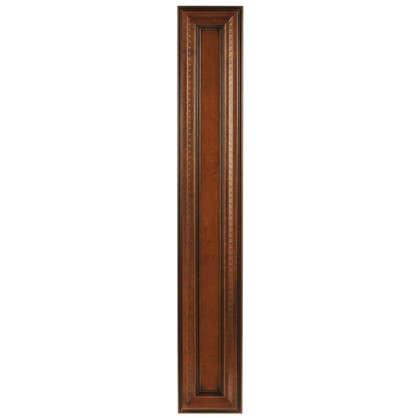 Дверь для шкафа Delinia Прованс 15х92 см цена