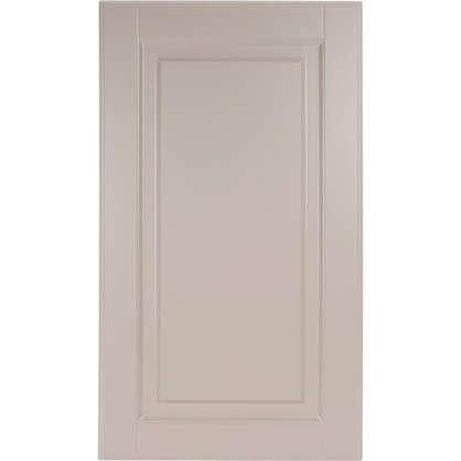 Дверь для шкафа Джули 40х70 см цена
