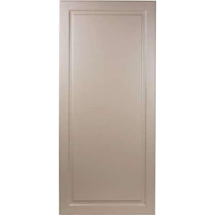Дверь для шкафа Джули 60х130 см цена