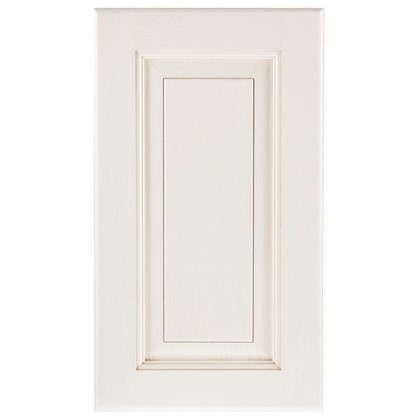 Дверь для шкафа Нэнси 40х70 см массив дерева цвет бежевый цена