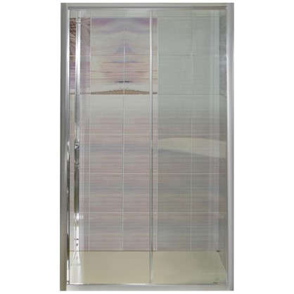 Дверь Sensea Dado 110X185 см
